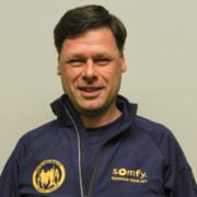 Maurice Schneider